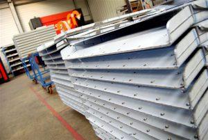 metallerie_aluminium_metallerie industrielle