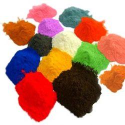 poudre-epoxy