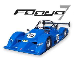 sport-automobile