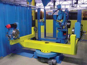 robot-soudure-commercy