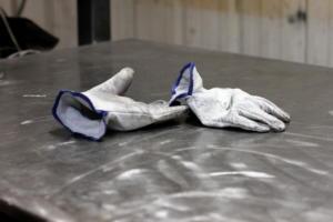 tolerie industrielle par chrystele garnier