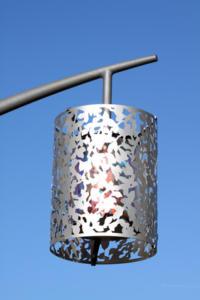 lampadère Décoration agencement
