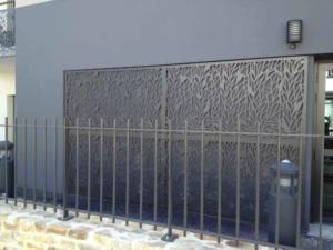 motifs-sur-tole-aluminium FERIGAMI