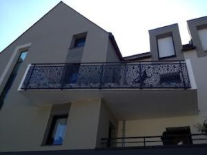 tole-garde-corps-balcon