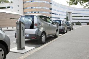 Tôleries énergies renouvelables transports propres