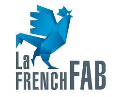 la French fab produit en france