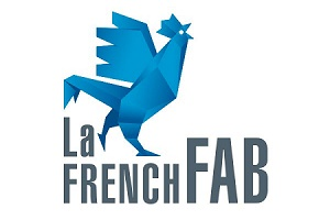 la French fab produit en france