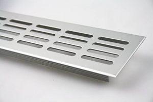 grille aeration ferigami