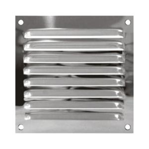 grille-inox-a-persienne