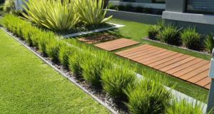 Landscaping-Gold-Coast