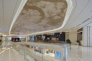 pl19320892-perforated_acoustic_artistic_aluminum_ceiling_panels_with_pvdf_pet_coating
