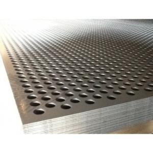 tole-perforee-r10t15-1500x3000-ep-2-mm-acier-noir