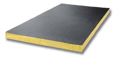 Le plafond perforé acoustique métal