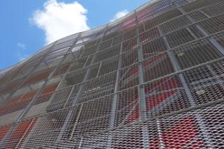 metal deploye architecture