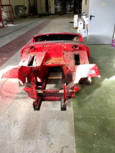 chassis-austin-