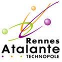 Rennes Atalante Technopole