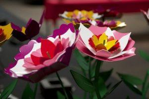 fleur-en-metal tolerie fine de precision