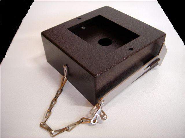 boitier-electronique-assemble