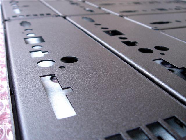facade-electronique-assemblee